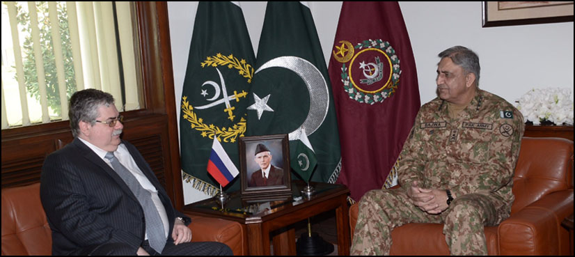 pakistan-to-enhance-military-cooperation-with-russia