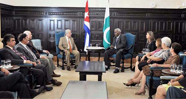 rabbani-advocates-promotion-of-parliamentary-cooperation-with-cuba