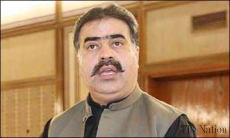 pm-appoints-sanaullah-zehri-new-cm-of-balochistan-1449748325-6803