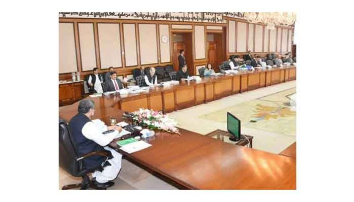 CCI-under-chairmanship-on-PM-Abbasi-discusses-array-of-issues-1-696×398