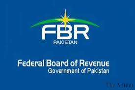 FBR Chief assures consideration of KCCI_ssuggestions