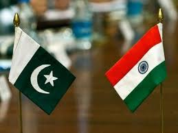 Indian President may join Pakistani leaders to attend TAPIevent