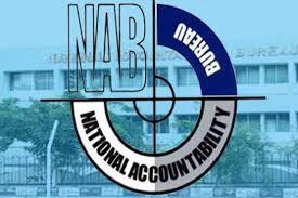 NAB mulls over filing review petition against Hudaibiyaverdict