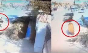 quetta church attack cctv1
