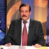 Tariqb Chaudry