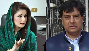 Maryam, Safdars appeals against Avenfield verdict to be filed todaysources