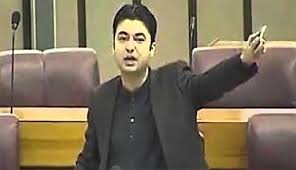 seven PML-N leaders approached him forNRO