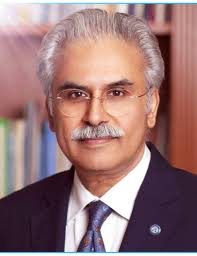 National Medicine Policy to be announced next month ZafarMirza