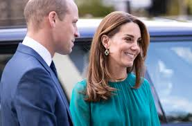 Prince William Kate Middleton1