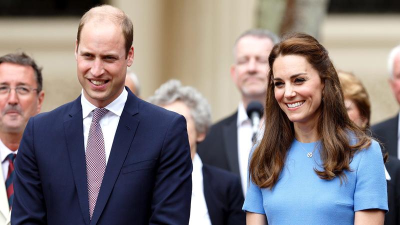 prince-william-kate-middleton-royal-ascot